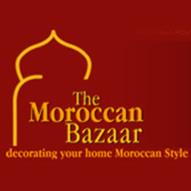 Moroccan Furniture and Home Decor Importer
