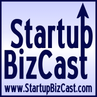 Small Business Advice from Small Business Owners - Startup BizCast