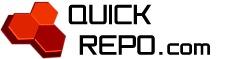 Repo Man - Repossession Company Directory