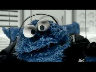 ear goo inc sounds out sesame street for pbs kids ready to learn