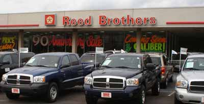 cash for used cars reed brothers dodge in rockville maryland will buy clean cars trucks for. Black Bedroom Furniture Sets. Home Design Ideas