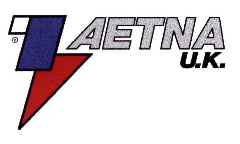 Aetna UK
