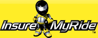InsureMyRide Motorbike Insurance