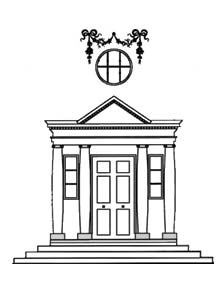 Wealden House