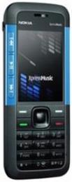 Nokia 5310 Blue