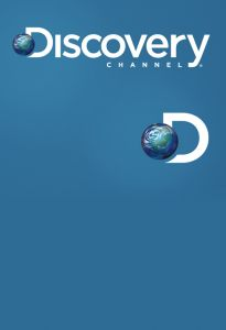 Viewpoint Creative Redesigns Discovery Channel Logo and On ...