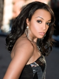 Brazilian Pop Star, Vaneli