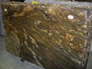 Granite Countertop Slabs For Atlanta, North Georgia U0026 South Carolina ...