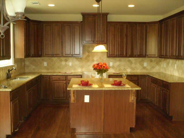 Perfect Model Home Interiors Kitchen 640 x 480 · 31 kB · jpeg
