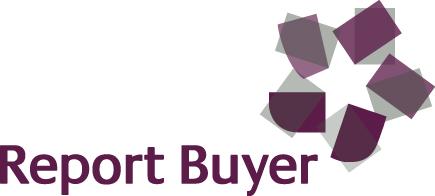 Report Buyer Logo