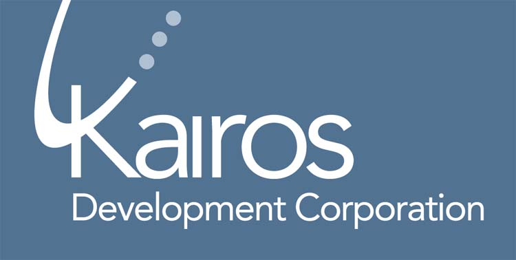 Kairos Development Corporation