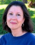 Gina Hiatt, Ph.D.