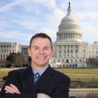 Political & Corporate Consultant - Paul F Davis / www.PaulFDavis.com