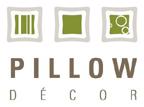 www.PillowDecor.com