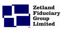 Zetland Fiduciary Group Limited