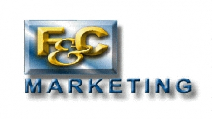 F & C Marketing Enterprises