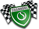 Shannons Car Insurance Australia