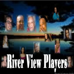 River View Players