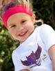 Monster Baby releases new skate punk toddler and preschool clothing range