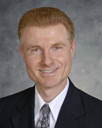 Mario Nowogrodzki, CPA.CITP