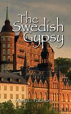 The Swedish Gypsy
