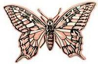 Handmade Jewelry-Handcrafted Jewelry-Wholesale Jewelry-Hummingbird Pins Brooches