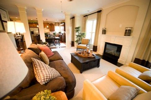 model house with interior designmodel house with interior design house designs. beautiful ideas. Home Design Ideas