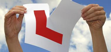 Fingers Crossed Driving School provides driving lessons in and around Dagenham
