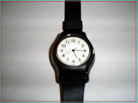 Wrist Watch Medical Alert Panic Button We Have It Why