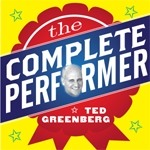 The Complete Performer