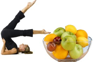 Diet Plan Options