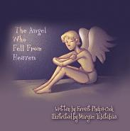 THE ANGEL WHO FELL FROM HEAVEN