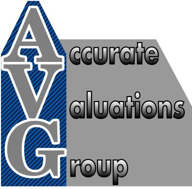 Accurate Valuations Group Baton Rouge