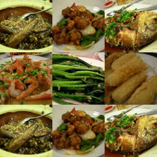Vietnam cuisine impressive and unforgettable - Authentic vietnamese cuisine ...