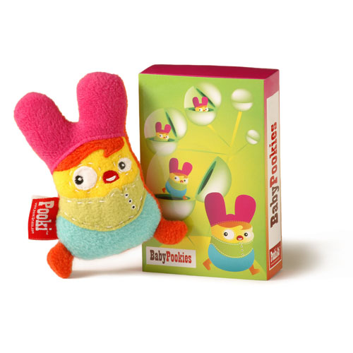 Unique Baby Toys : Looking for unique children s christmas gifts baby