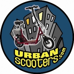 UrbanScooters.com Marketplace