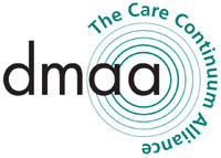 DMAA: The Care Continuum Alliance