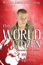 The World Citizen