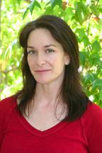 Jeanmarie Simpson, 2007