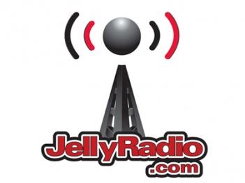 www.JellyRadio.com