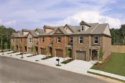 Bowen Family Homes has several communities available throughout metro Atlanta.