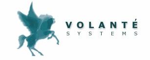 Volante POS Software Systems