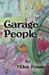 Garage People
