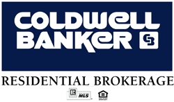 Gilbert, Arizona Coldwell Banker 480-323-5365