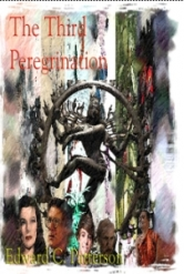 The Third Peregrination by Edward C. Patterson