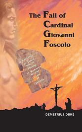 The Fall of Cardinal Giovanni Foscolo