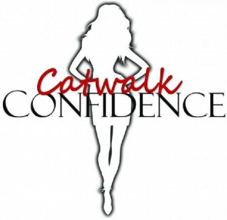 Catwalk Confidence