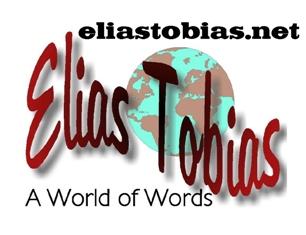 Elias Tobias logo