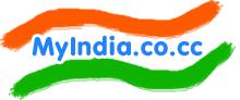 Myindia.co.cc