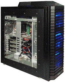 CXT3000